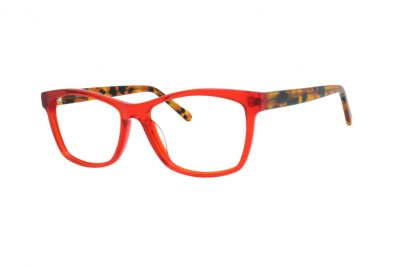 Dolabany Eyewear Denton Red 1024x683
