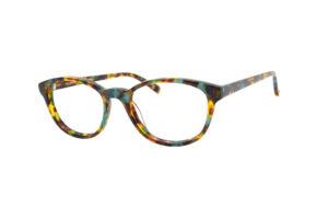 Dolabany Eyewear Assus Multi Demi