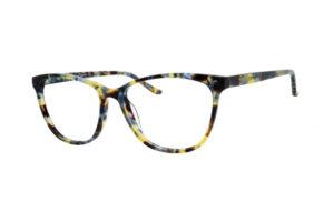 Dolabany Eyewear Juliana Multi Demi
