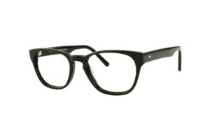 Dolabany Eyewear Loreto Black