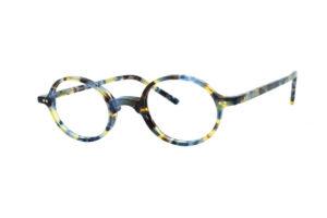 Dolabany Eyewear Passage Multi Demi