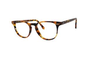 Dolabany Eyewear Firenze Occhali Duomo Honey Demi