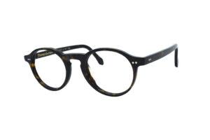 Dolabany Eyewear Mia Dark Tortoise