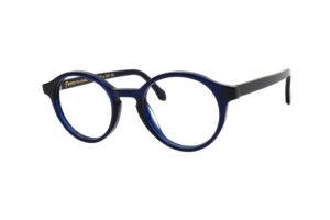 Dolabany Eyewear Firenze Occhiali Pienza Navy