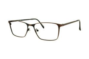Dolabany Eyewear Plume Paris Maarsat A.Brown