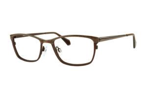 Dolabany Eyewear Plume Paris Sally Brown