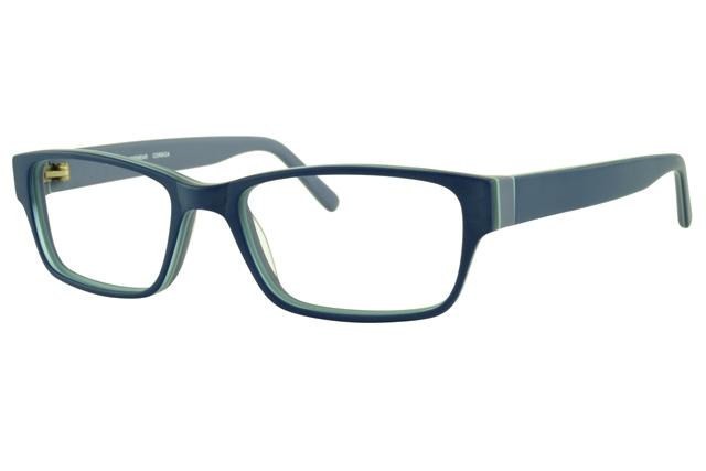 Dolabany Eyewear Corsica M Navy sm
