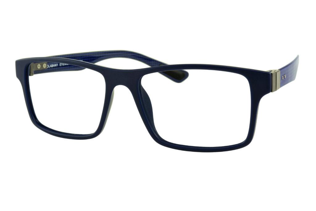 Dolabany Eyewear Hadley M Navy