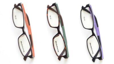 Dolabany Eyewear Radmil