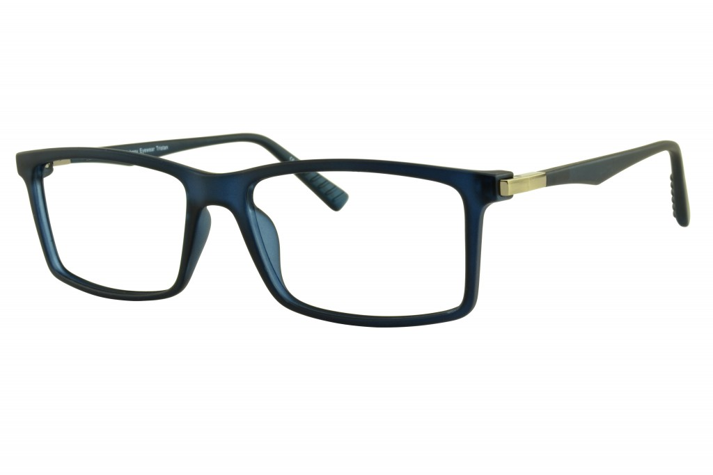 Dolabany Eyewear Tristan Blue