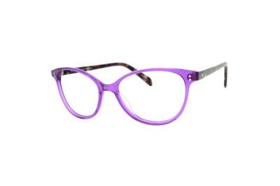 Dolabany Fabia Purple