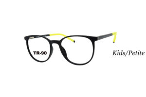 Dolabany Optician Black