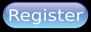 Dolabany Register