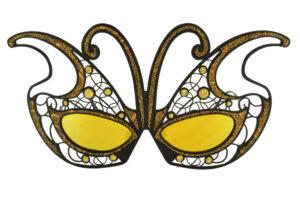 Fantasy Mask