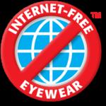 No-Internet_logo
