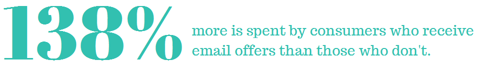 email stats 1