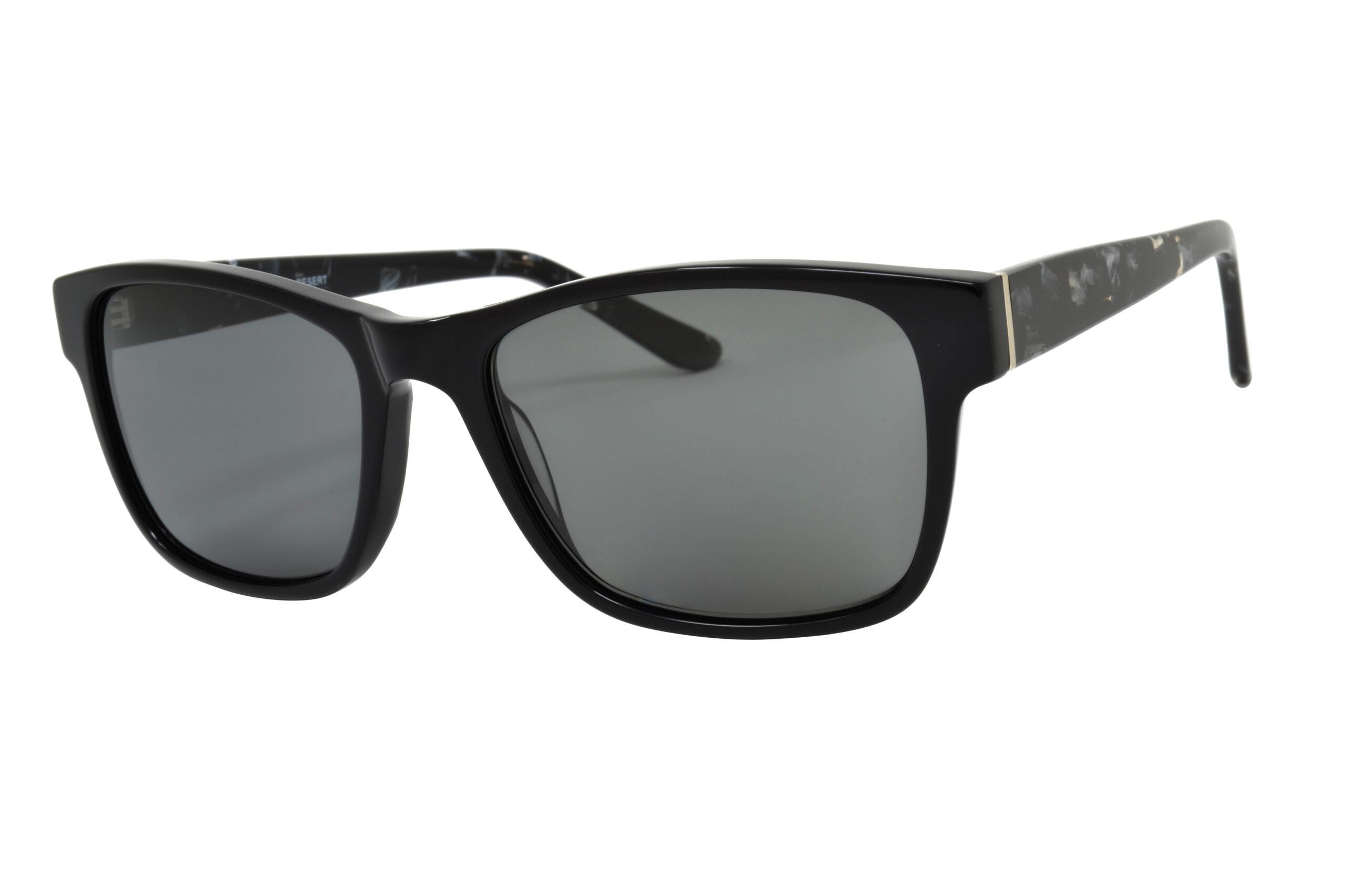 Dolabany Eyewear Desert Black