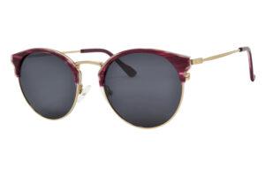 Dolabany Eyewear Gateway Purple