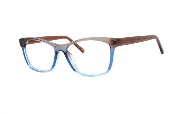 Dolabany Eyewear Denton Brown Blue 1024x683