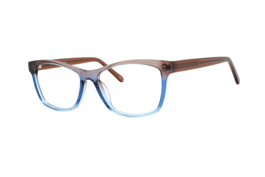 Dolabany Eyewear Denton Brown Blue 1024x683