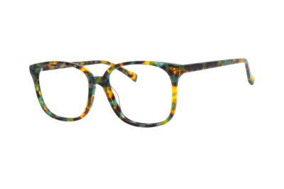Dolabany Eyewear Kalani Multi Demi 1024x683