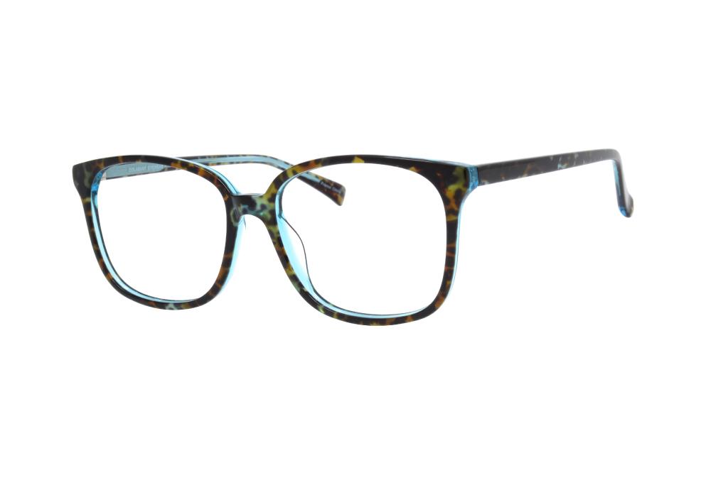 Dolabany Eyewear Kalani Teal Demi 1024x683