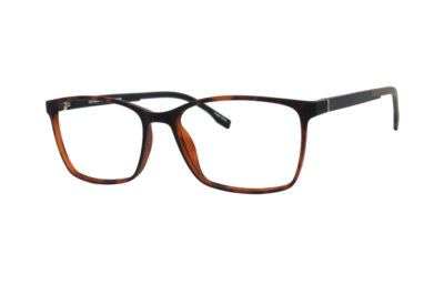 Dolabany Eyewear Lafayette M.Demi Amber 1024x683