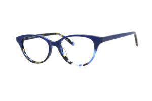 Dolabany Eyewear Sevan Navy 1024x683