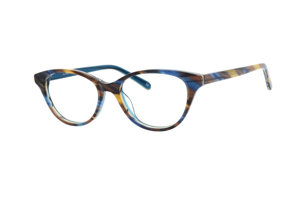 Dolabany Eyewear Sevan Teal Swirl 1024x683