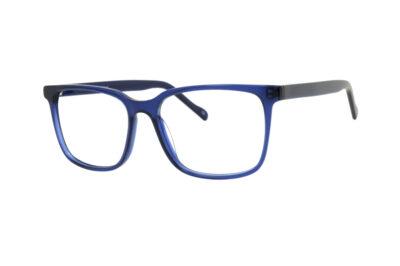 Dolabany Eyewear Stuart Navy 1024x683