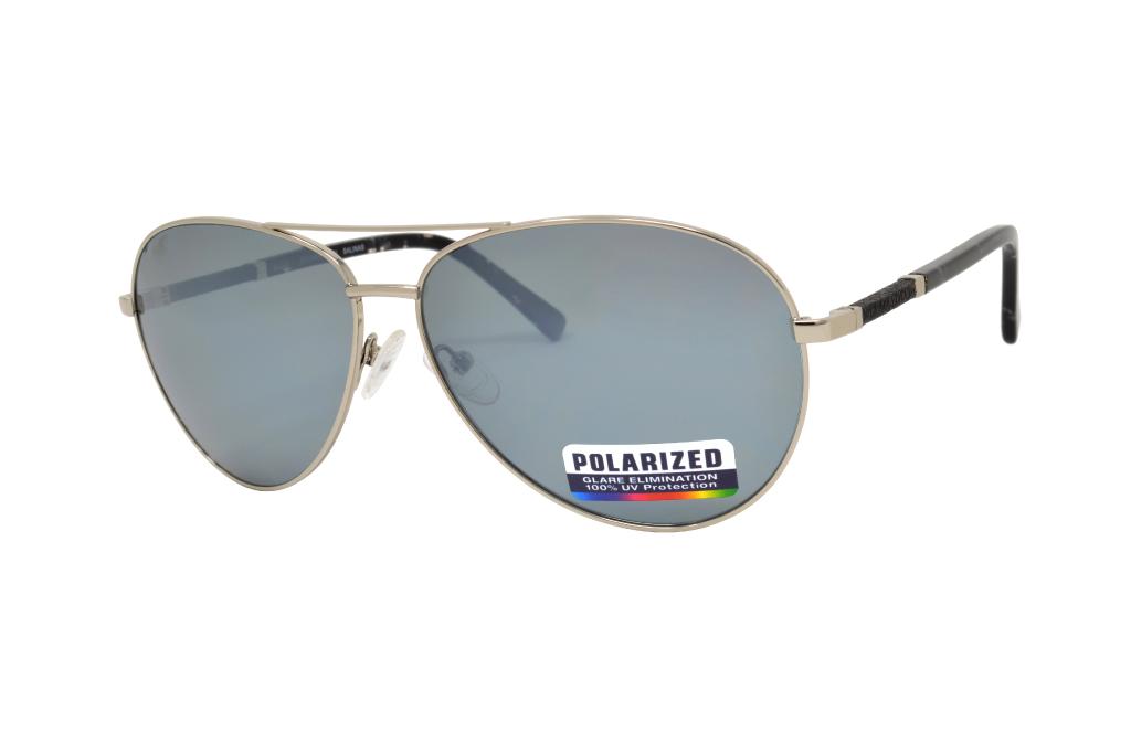 Dolabany Sun Salinas Silver 1024x683