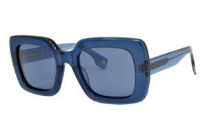 Dolabany Eyewear Shy Blue