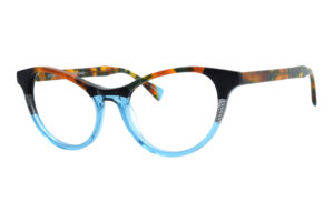 Dolabany Eyewear Arista Tokyo Tortosie