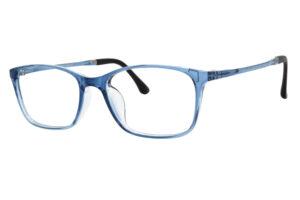Dolabany Eyewear Medina Blue