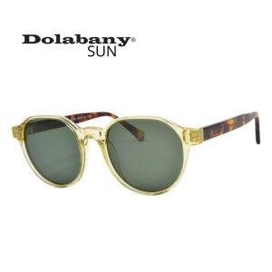 Dolabany Sun