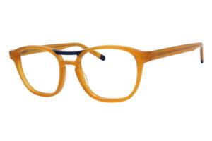 Dolabany Eyewear Firenze Occhiali Filipo Beige