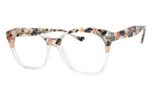 Dolabany Eyewear Firenze Occhiali Liverno Beige