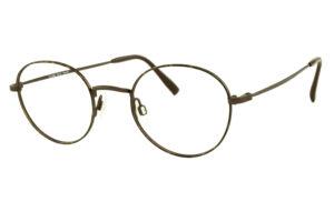 Dolabany Eyewear Plume Paris Yanick M.Brown Demi