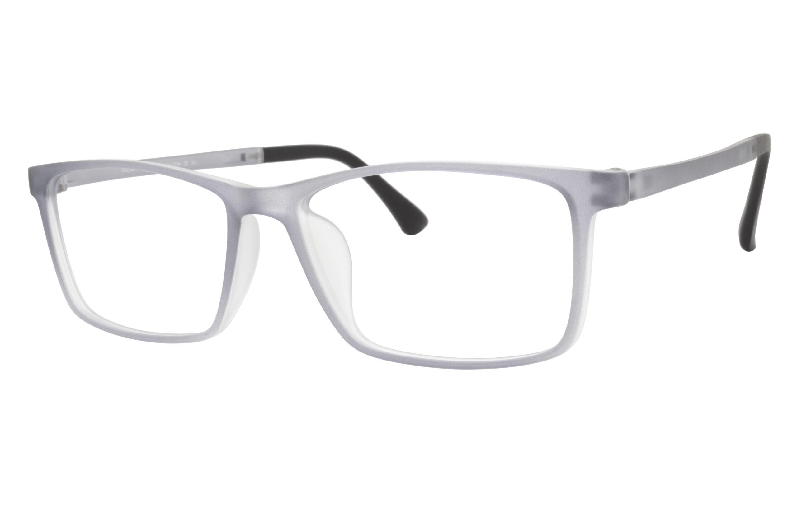 Dolabany Eyewear Sulton M.Grey