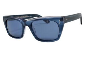 Dolabany Eyewear Hudson Blue