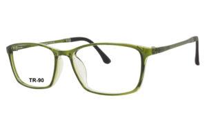 Dolabany Eyewear Placid Olive