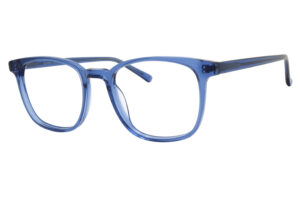 Dolabany Eyewear Sparrow Blue