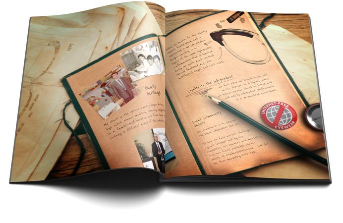 Flip Book Layer
