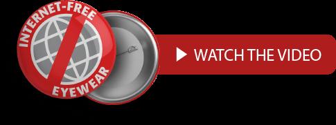 Watch The Video Internet Free eyewear supplier